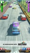 Daytona Rush imagem 3 Thumbnail