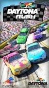 Daytona Rush imagem 4 Thumbnail
