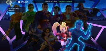 DC Battle Arena image 11 Thumbnail