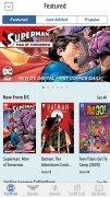 DC Comics image 1 Thumbnail