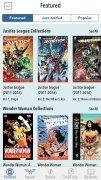 DC Comics image 2 Thumbnail