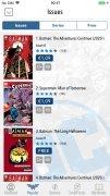 DC Comics image 3 Thumbnail
