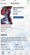 DC Comics image 5 Thumbnail