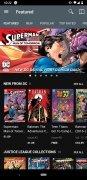 DC Comics bild 1 Thumbnail