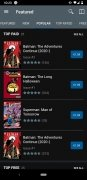 DC Comics immagine 3 Thumbnail