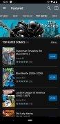 DC Comics imagen 4 Thumbnail