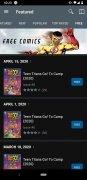DC Comics bild 5 Thumbnail