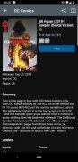 DC Comics immagine 6 Thumbnail