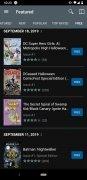 DC Comics bild 7 Thumbnail
