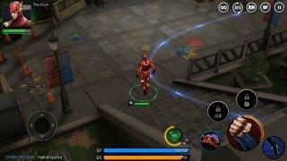 DC Unchained imagen 12 Thumbnail