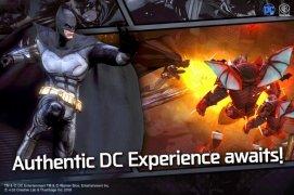 DC Unchained imagen 2 Thumbnail