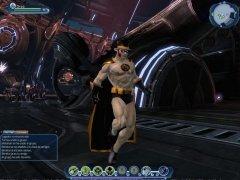 DC Universe Online image 5 Thumbnail