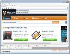 DDownloader immagine 2 Thumbnail