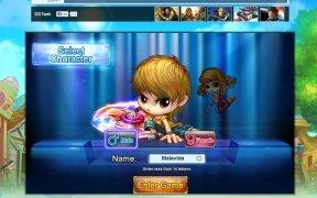 DDTank image 2 Thumbnail
