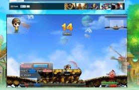DDTank image 3 Thumbnail