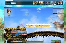 DDTank image 4 Thumbnail