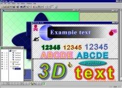 DDTitle image 1 Thumbnail