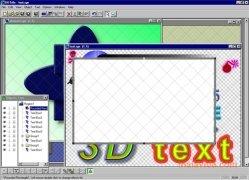 DDTitle image 2 Thumbnail