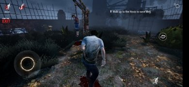 Dead by Daylight image 1 Thumbnail