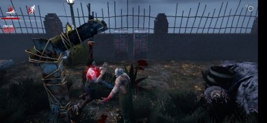 Dead by Daylight image 10 Thumbnail