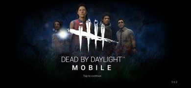 Dead by Daylight imagen 2 Thumbnail