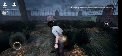 Dead by Daylight image 3 Thumbnail