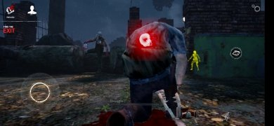 Dead by Daylight image 5 Thumbnail