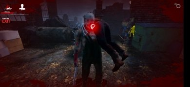 Dead by Daylight image 6 Thumbnail