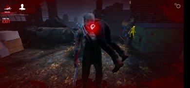Dead by Daylight imagem 6 Thumbnail