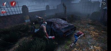 Dead by Daylight imagem 7 Thumbnail