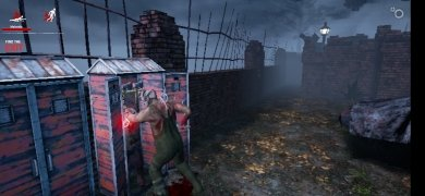 Dead by Daylight image 9 Thumbnail