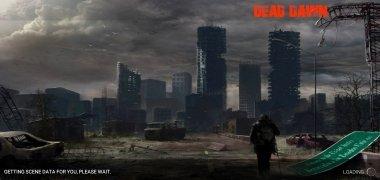 Dead Dawn imagem 4 Thumbnail