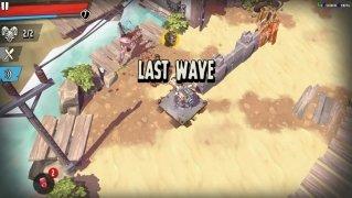 Dead Island: Survivors bild 1 Thumbnail