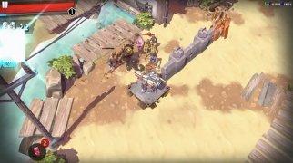 Dead Island: Survivors bild 2 Thumbnail