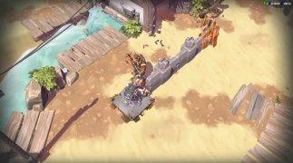 Dead Island: Survivors bild 3 Thumbnail