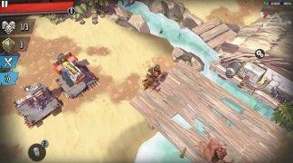Dead Island: Survivors bild 6 Thumbnail