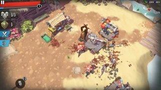 Dead Island: Survivors bild 7 Thumbnail