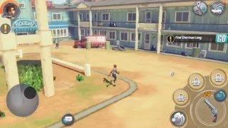 Dead Rivals - Zombie MMO bild 5 Thumbnail