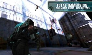 Dead Space immagine 4 Thumbnail