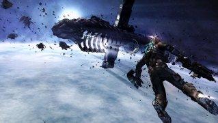 Dead Space 3 imagem 2 Thumbnail