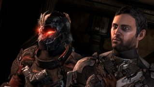 Dead Space 3 imagem 4 Thumbnail