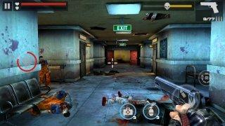 DEAD TARGET: Zombie Shooting imagen 5 Thumbnail