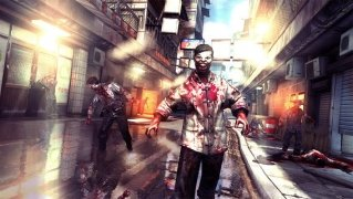 Dead Trigger image 1 Thumbnail