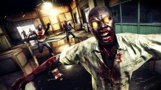 Dead Trigger image 5 Thumbnail