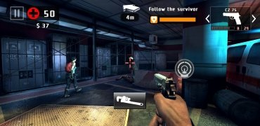 Dead Trigger 2 image 2 Thumbnail