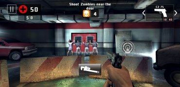 Dead Trigger 2 image 8 Thumbnail