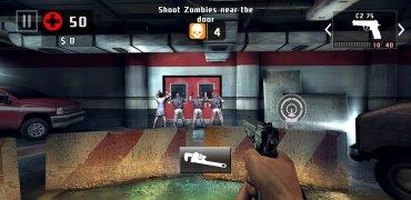 Dead Trigger 2 image 8 Thumbnail