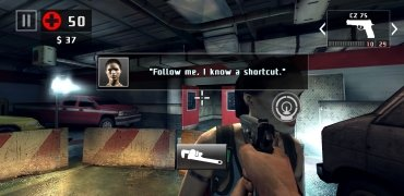 Dead Trigger 2 image 9 Thumbnail