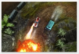 Death Rally bild 3 Thumbnail