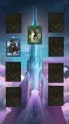 Deckstorm: Duel of Guardians imagem 4 Thumbnail